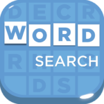 Word Search · Free Puzzles  (Mod)