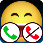 laughing sounds fake call game  (Mod)