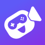 Chirrup Play Games on Video Call  2.06 (Mod)