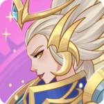 King of Arena  (Mod)