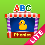 Learn Letter Sounds with Carnival Kids  (Mod)