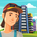 People and The City  1.0.705 (Mod)