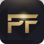 Pokerfishes – Host online games  (Mod)