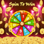 Spin To Win Real Money – Earn Free Cash  (Mod)