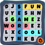 The Best Word Search (Free)  (Mod)