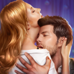 Whispers Choices in Interactive Romance Stories  1.2.1.10.14 (Mod)