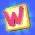Word Search 3D – Free Word Collect Games  (Mod)