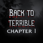 Back_To_Terrible  (Mod)