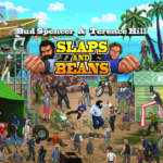 Bud Spencer & Terence Hill – Slaps And Beans  (Mod)