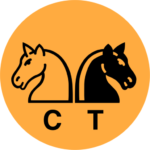 Chess tempo – Train chess tactics, Play online  (Mod)