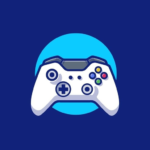 Games Zon Play Unlimited Game And Win Coin  2.1 (Mod)