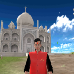 Gangster India  (Mod)