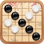 Gomoku Online – Classic Gobang, Five in a row Game  (Mod)