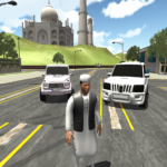 Indian Bikes & Cars Driving 3d  (Mod)