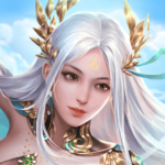 Jade Dynasty: Magical War of Clans for Immortality  (Mod)
