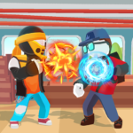 Match And Fight  (Mod)