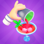 Mix and Drink  (Mod)