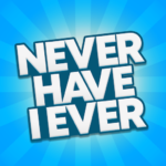 Never Have I Ever – Party Game  (Mod)