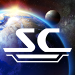 Space Commander: War and Trade  (Mod)
