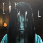 The Mail – Scary Horror Game  (Mod)