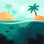 Tides A Fishing Game  1.2.15 (Mod)