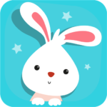 Tiny Puzzle – Learning games for kids free  (Mod)