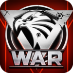 United Front:Modern War Strategy MMO  (Mod)