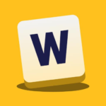 Word Flip – Classic word connect puzzle game  (Mod)