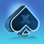 X-Poker – Online Home Game  (Mod)