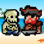Zombies VS Pirates – Clash in the Caribbean  (Mod)