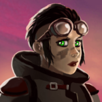 Adventure Reborn: story game point and click  (Mod)